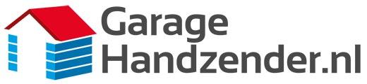 Garagehandzender