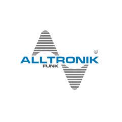 Alltronik