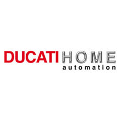Ducati Allducks