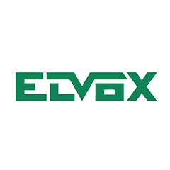 Elvox
