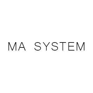MA System