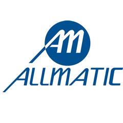 Allmatic