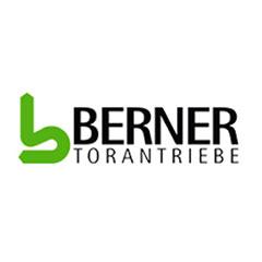 Berner