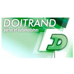 Doitrand