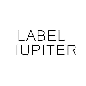 Label Iuppiter