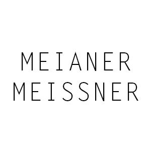 Meianer Meissner