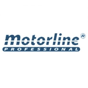 Motorline Starteurop