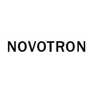 Novotron