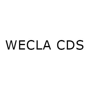 Wecla CDS