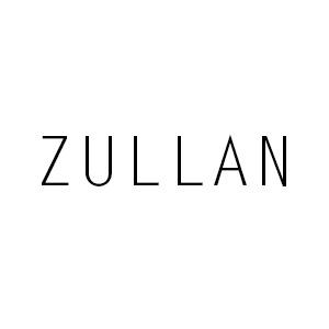 Zullan