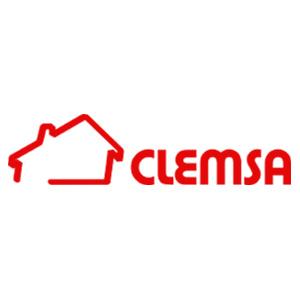 CLEMSA