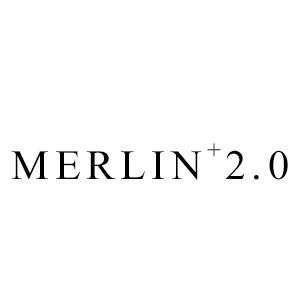 MERLIN 2.0
